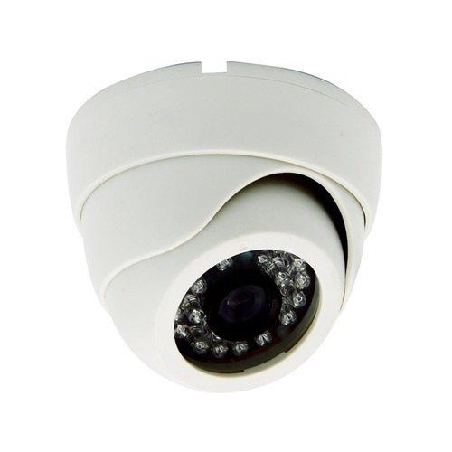 Cctv Ahd Cameras