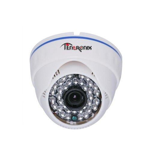 Cctv Ahd Dome Camera