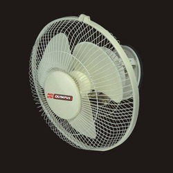 Ceiling And Wall Fan