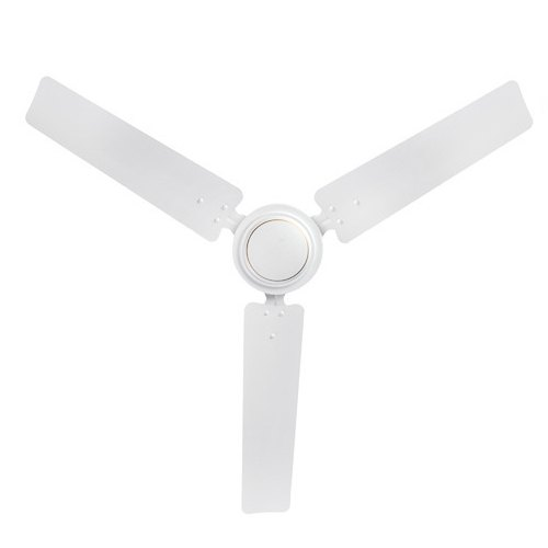 Ceiling Fans Blade
