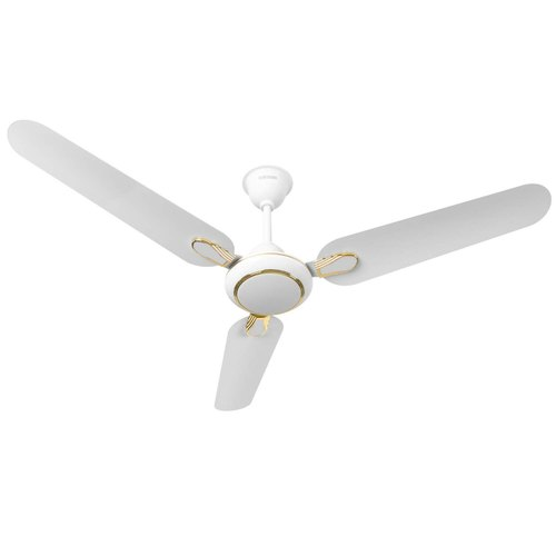 Ceiling Fans White