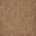 Flooring panels, assembled, of wood