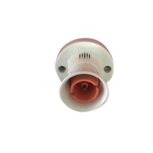 Ceramic Bulb Holders