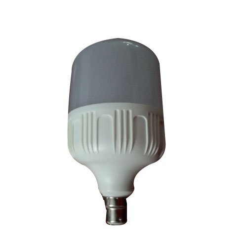 Ceramic Bulb