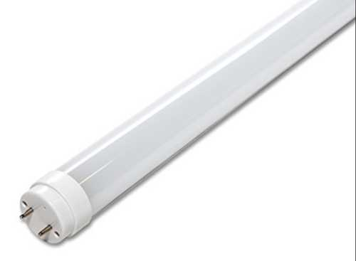 Cfl Light Tube