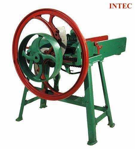 Chaff Cutters Agriculture