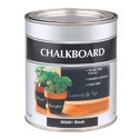 Artist's, student's or signboard painter's colours, modifying tints, amusement colours and the like, in tablets, tubes, jars, bottles, pans or similar packages