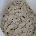"Chloroprene latex ""chlorobutadiene rubber, CR"""