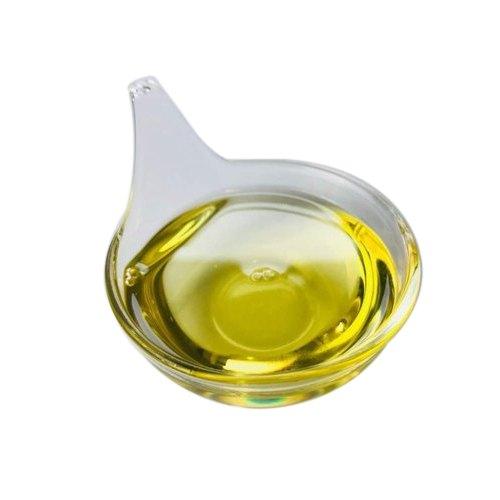 Citronella Oils