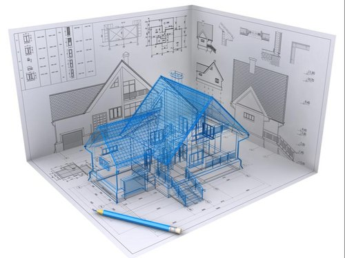 Civil Structure Engineering Services