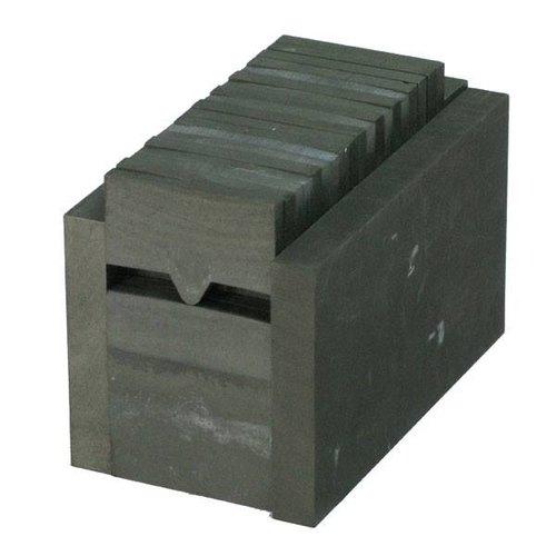 Cnc Diamond Tools