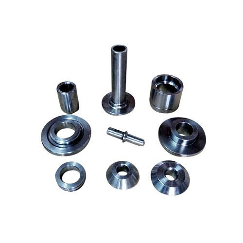 Cnc Precision Turning Component