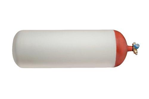 Cng Gas Cylinder