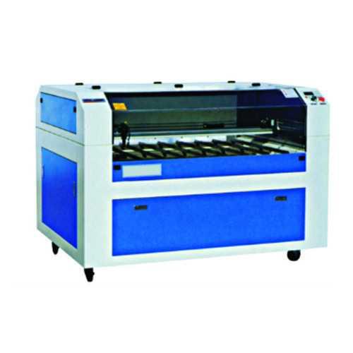 Co2 Laser Engravers