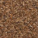 Zirconium ores and concentrates