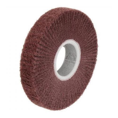 Coated Abrasive Flap Wheels