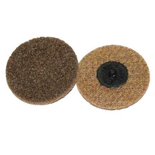 Coated Abrasive Wheels