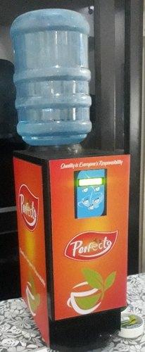 Coffee Day Vending Machines