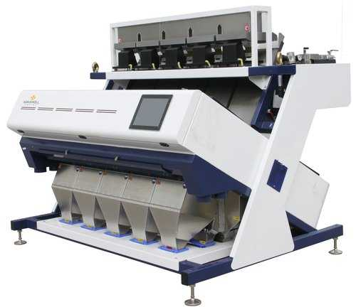 Coffee Sorting Machines