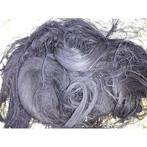 Colored Yarn Cotton Waste