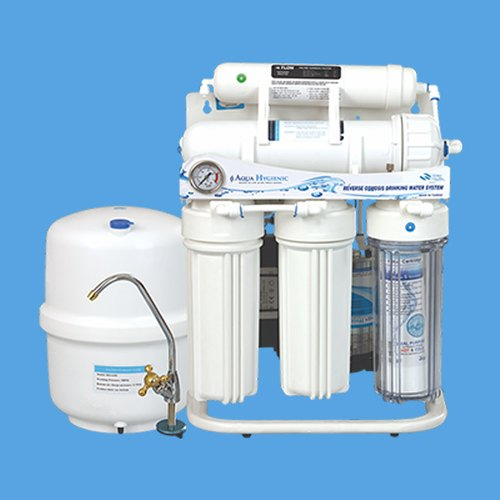 Commercial Ro Water Purifier Systems