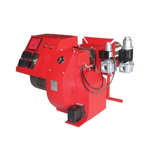 Commercial Three Gas Burner