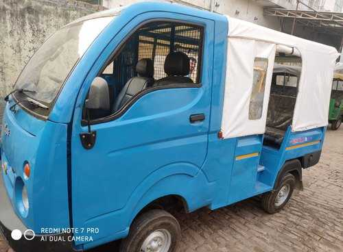 Commercial Vehicles Ace