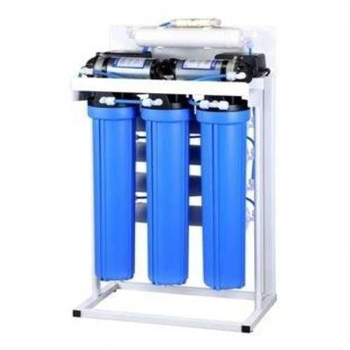 Commercial Water Purifier System