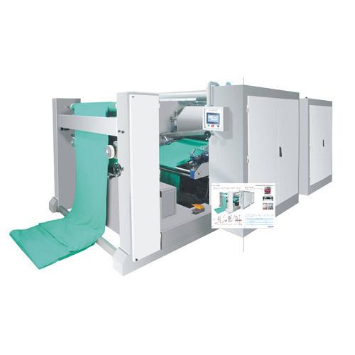 Compacting Machines