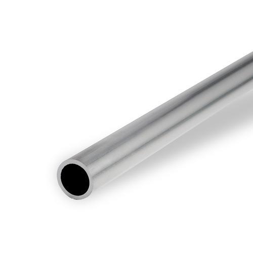 Compressed Aluminum Pipe