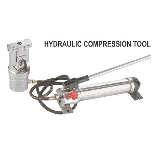 Compression Tools
