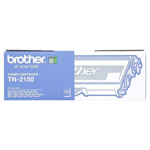 Computer Printer Cartridges Laser Toner