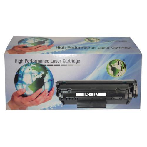 Computer Printer Cartridges Toner