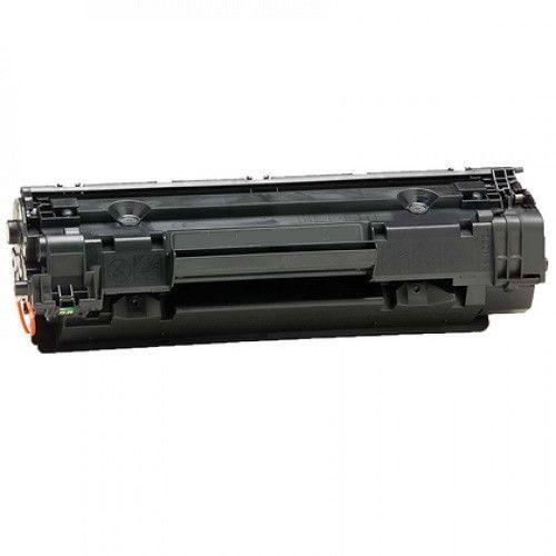 Computer Printer Toner Cartridge