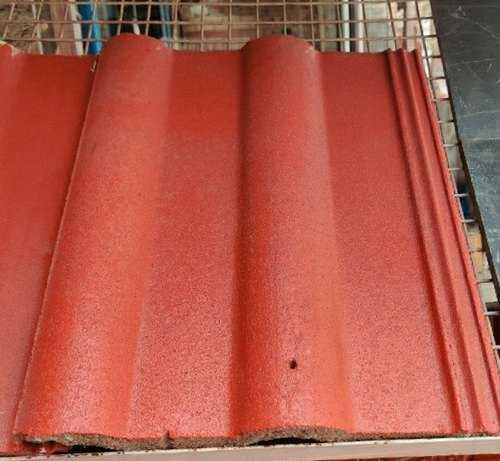 Concrete Roof Tile Suppliers Concrete Roof Tile À¤µ À¤• À¤° À¤¤ And À¤†à¤ª À¤° À¤¤ À¤•à¤° À¤¤ Suppliers Of Concrete Roof Tile