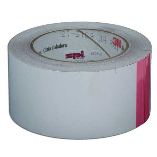 Conducting Tape