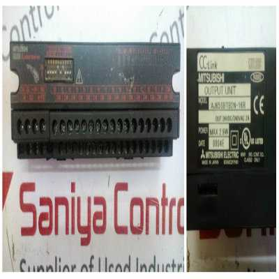 Consumer Electronic Products