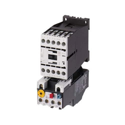 Contactors Switchgears