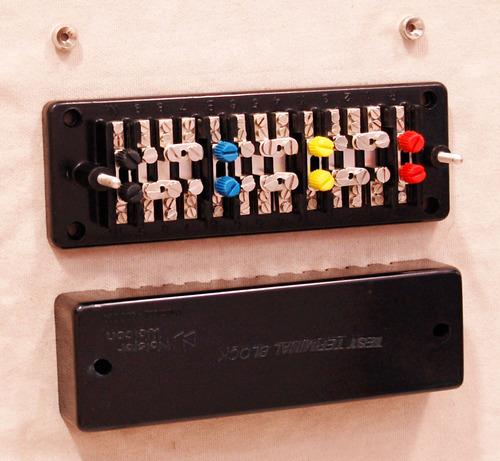 Control Board Accessories