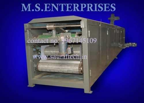 Conveyor Ovens Belts