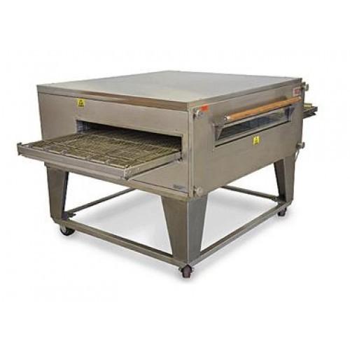 Conveyor Type Oven