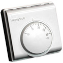 Cooling Thermostat