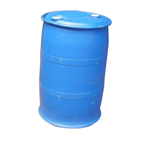 Copolymer Acrylic