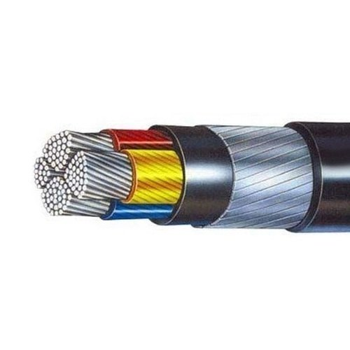 Core Electric Cable