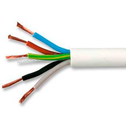 Core Flexible Cable