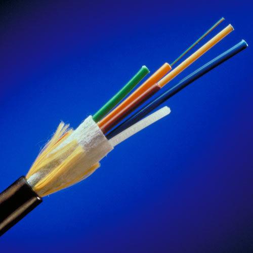 Core Optical Fiber Cable