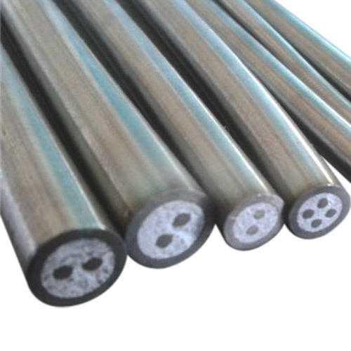 Core Round Copper Cables