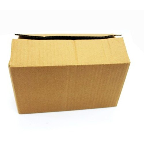 Corrugated Boxes Ply