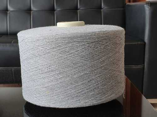 Cotton Yarn Color