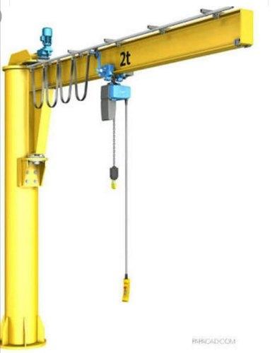 Crane 10
